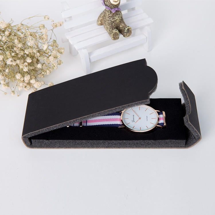 Welm new custom jewelry gift boxes wholesale private label for toy-1