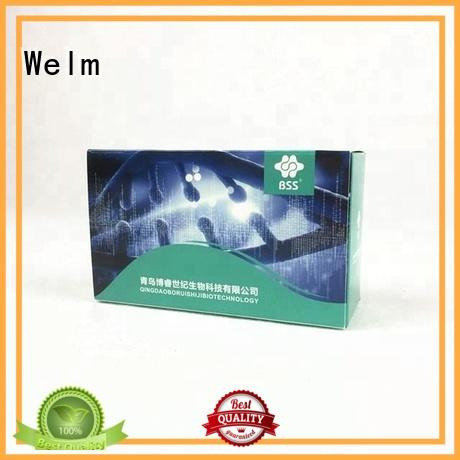best packaging for pharmaceuticals packing for facial cosmetic