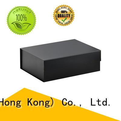 custom supplier gift box product windows online