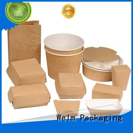 capsules Color Printing Packaging packing supplier for medicine