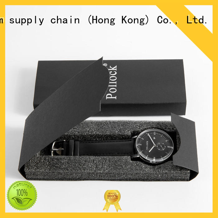 best cheap white jewelry boxes folding for business for food