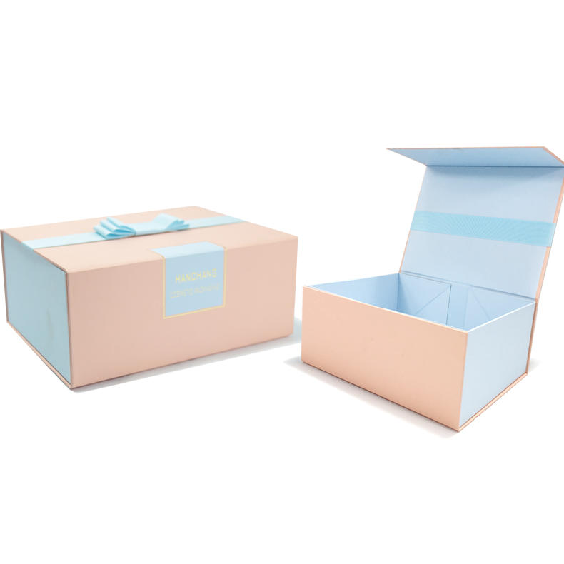new presentation boxes wholesale paper company for sale-1