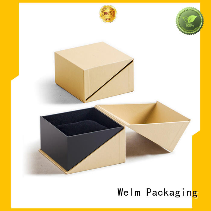 cardboard box packaging self boxes for sale