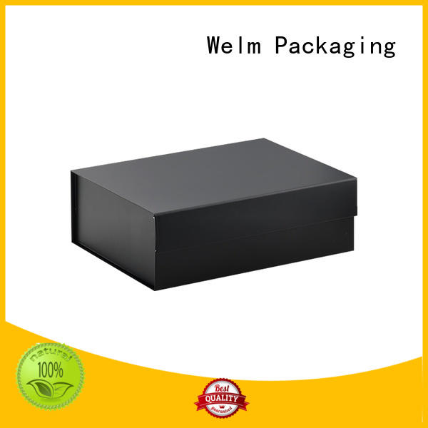 top premium gift boxes paper with ribbon online