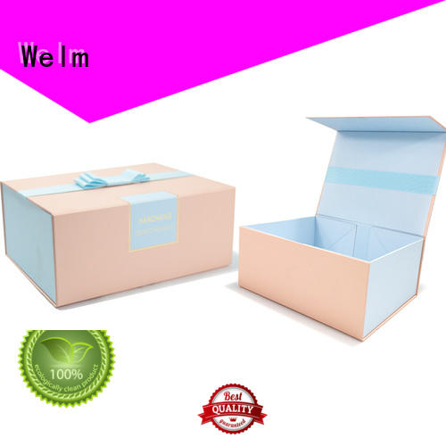 new presentation boxes wholesale paper company for sale