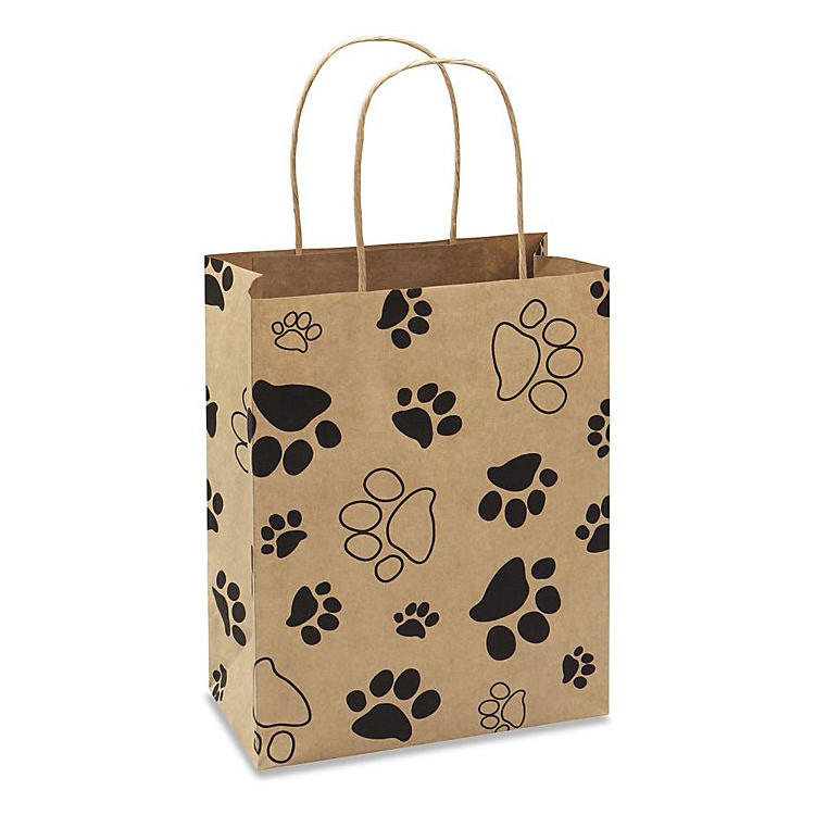 Welm top buy paper shopping bags supply for shopping-2