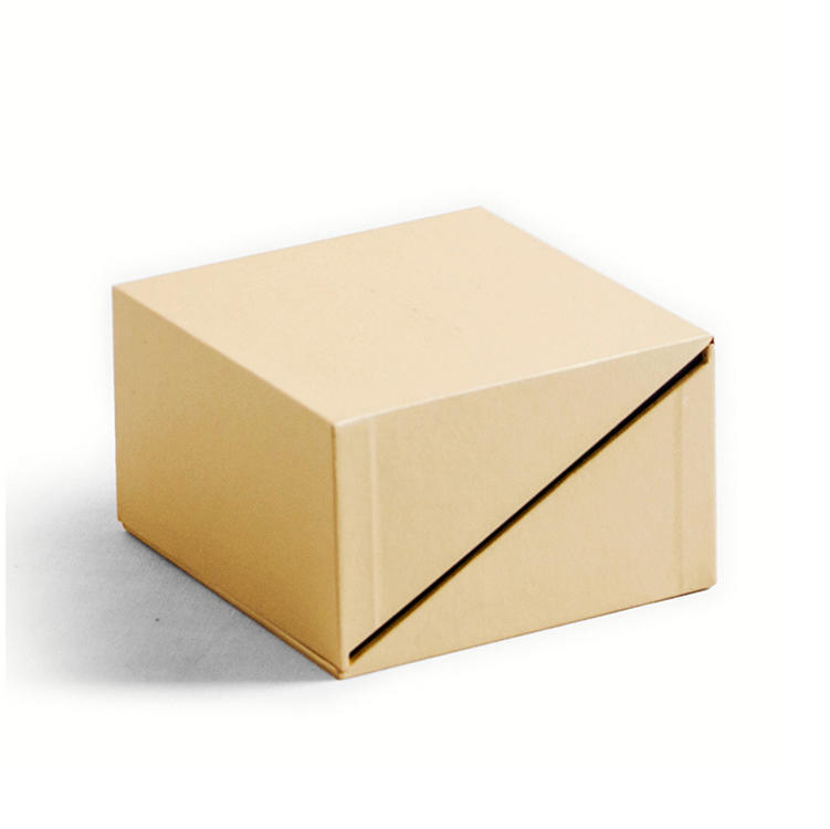 cardboard box packaging self boxes for sale-3