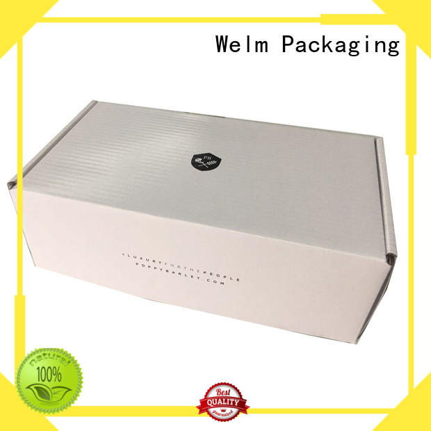 wholesale cardboard toy box supplier for toy