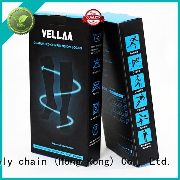 Welm paper pharma packaging suppliers suppliers for sale