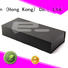 Welm color box packaging custom made for sale
