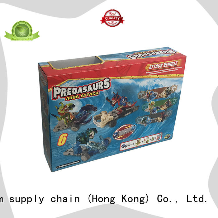 Welm transparent showcase designs for toys factory for sale