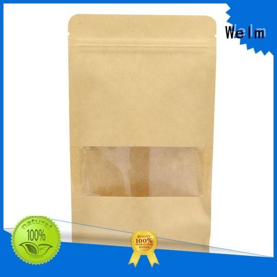 box custom packaging packaging toys Welm