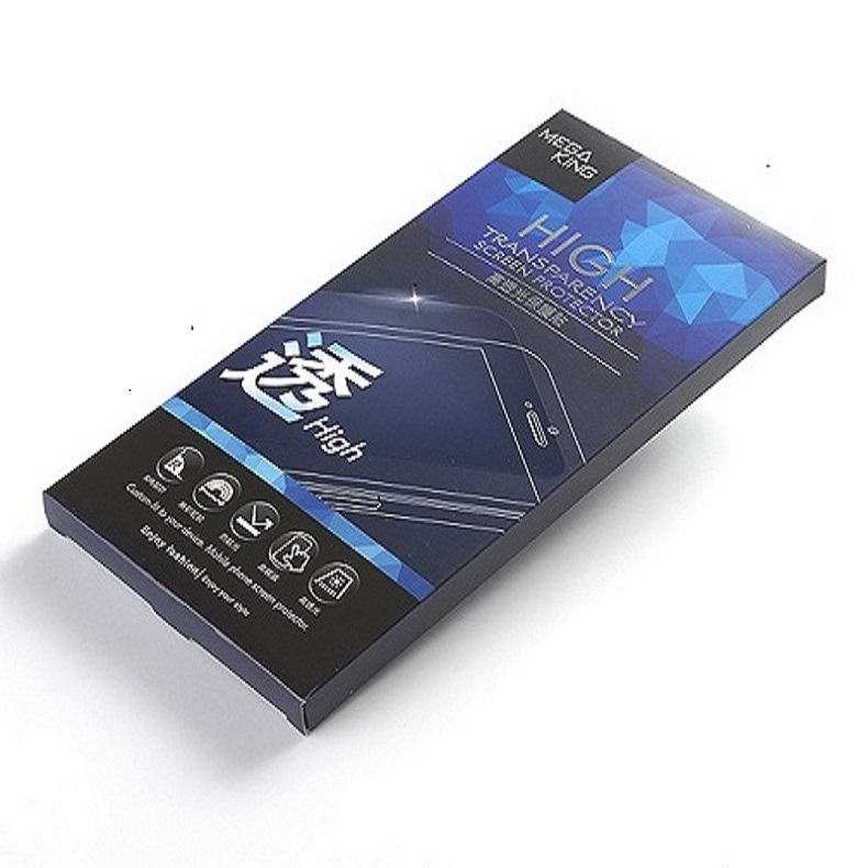 Welm latest merchandise packaging supplies for power bank-8
