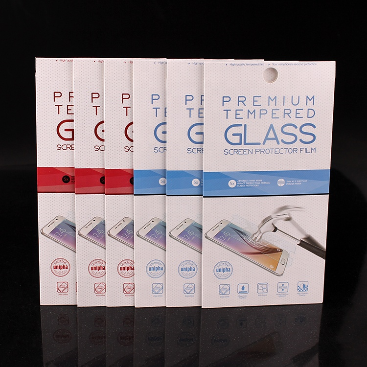 Welm custom cosmetic boxes online for tempered glass packing-9