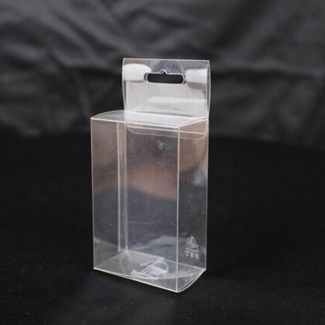 Blister Pack for mouse Packaging