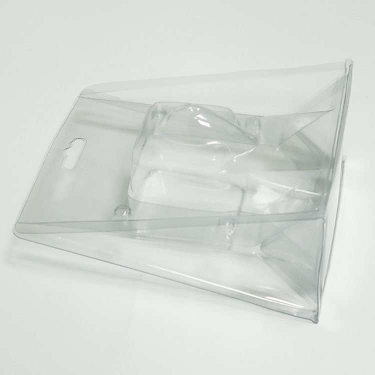 Welm polybag blister pack packaging supermarket fruit display for mouse packaging-4