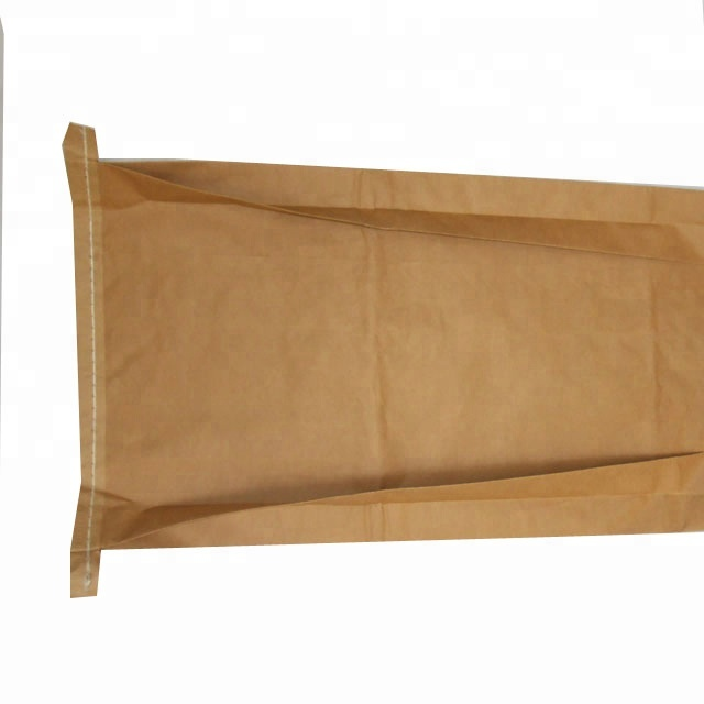 Welm high-quality paper bag handle material for business for gift shopping-8