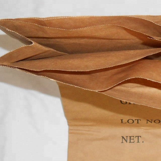 Welm high-quality paper bag handle material for business for gift shopping-10