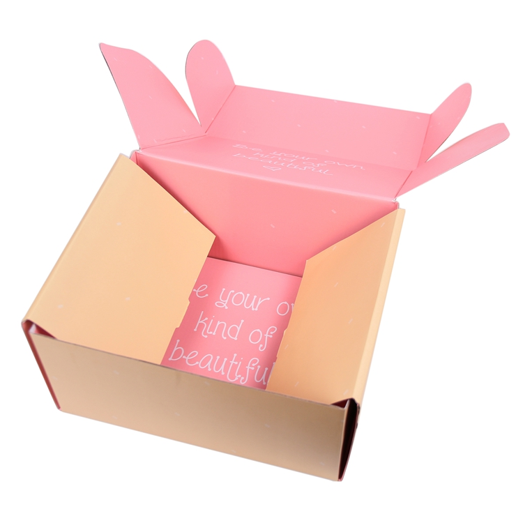 latest packaging boxes glossy factory for sale-3