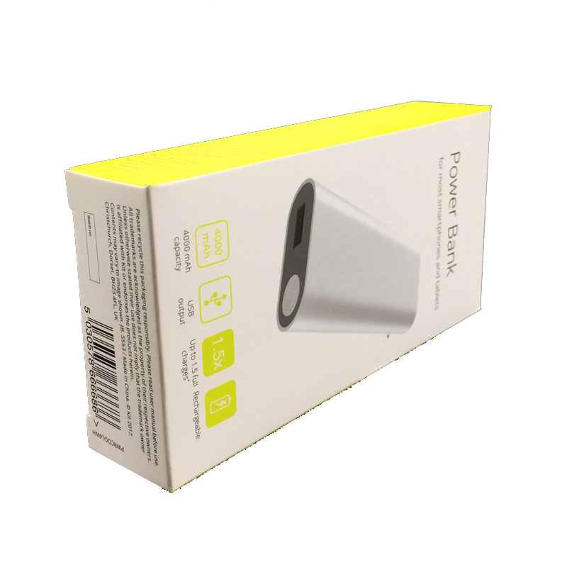 Welm appliance packaging electronics for shipping manufacturer for men-2