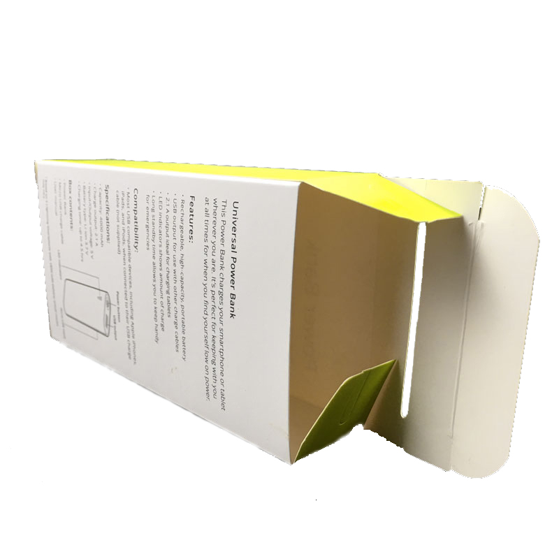 Welm best electronic packaging materials manufacturer for home-9