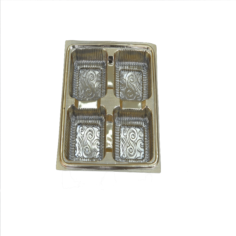 Welm types of blister packaging tray for hardware tool-8