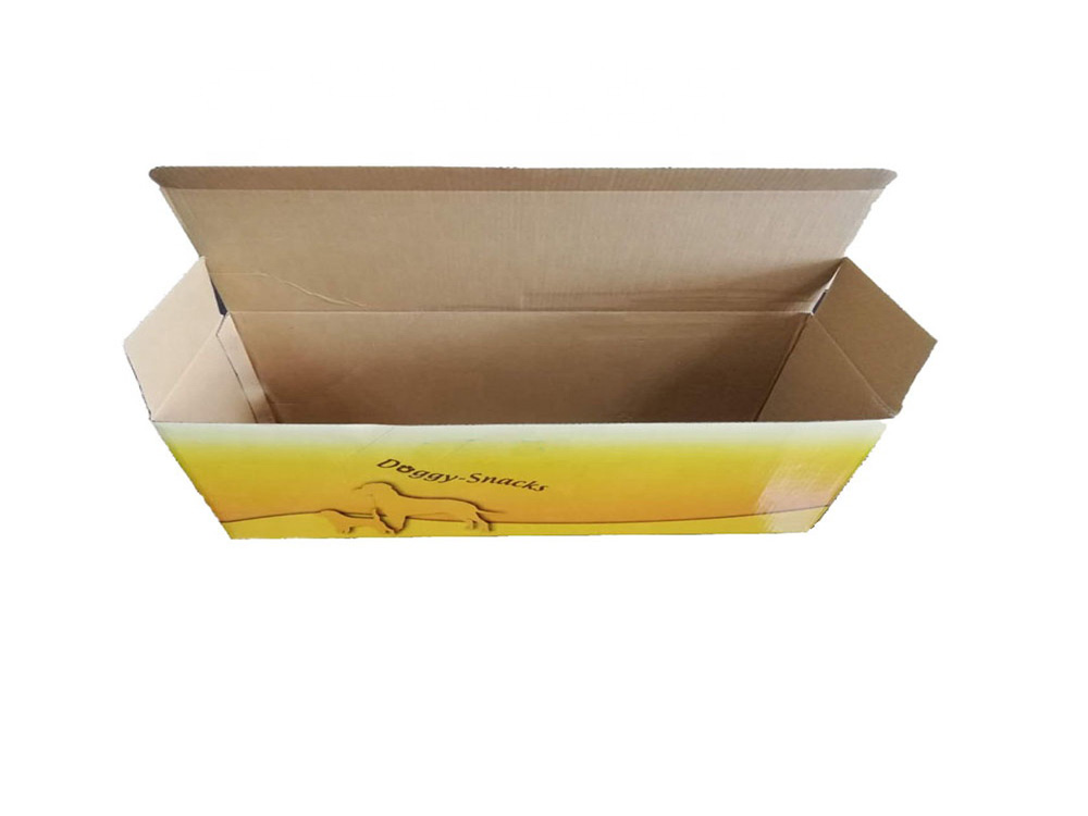 wholesale boxes and packaging supplies foodgrade suppliers for sale-4