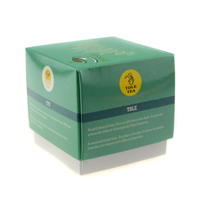 logo food packaging manufacturers supplier for gift