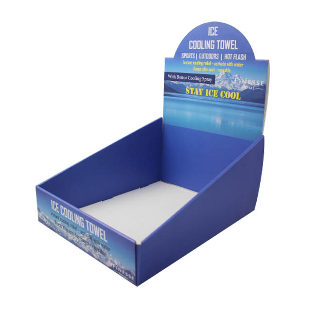 Welm high-quality corrugated carton box for business for sale-1