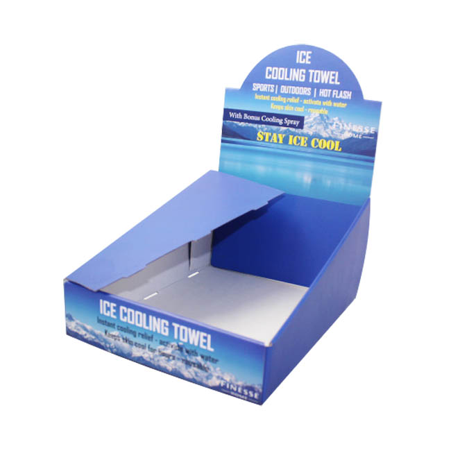 Welm high-quality corrugated carton box for business for sale-3