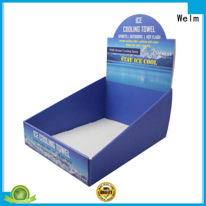 design toy packaging box with pvc window for sale