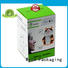 Welm folding innovative toy packaging factory for business pen