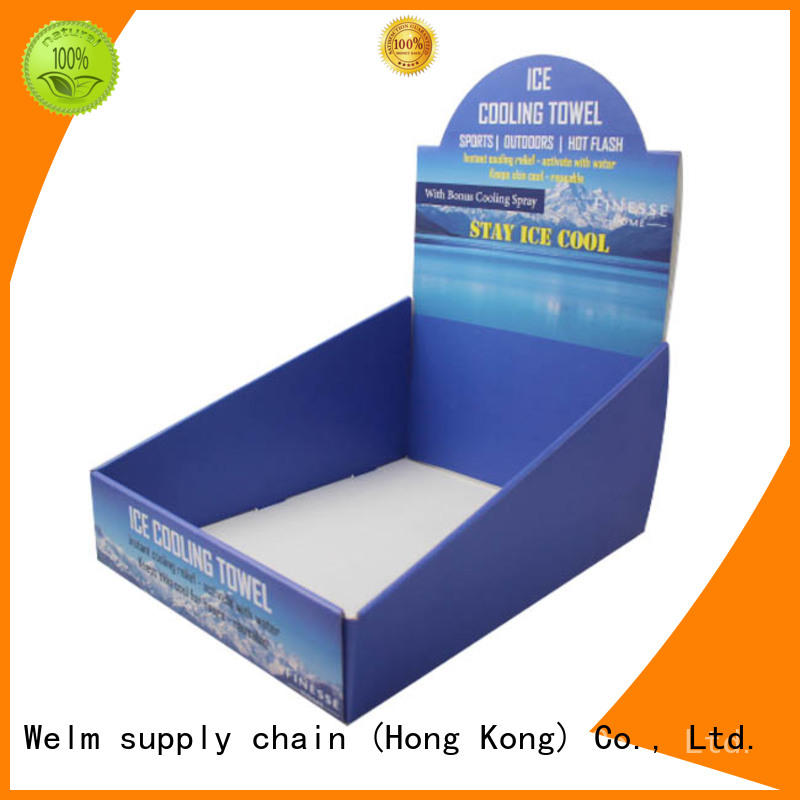 Welm wholesale board game packaging design suppliers for business pen