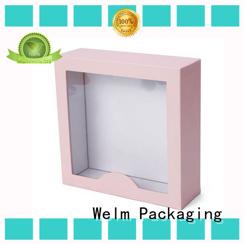 deca custom packaging jewelry customized for toy