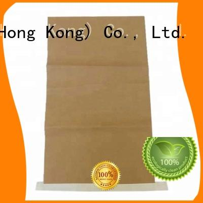 Welm craft custom packaging hot sale for toy