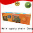 Welm folding toy box australia supply for business pen