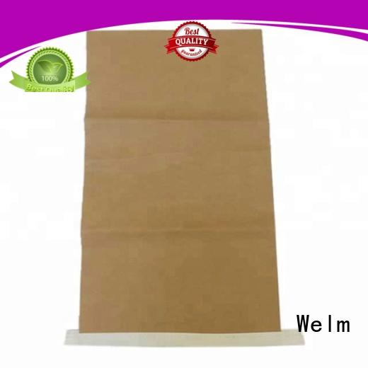 Welm packaging gift box for screen protector for toy