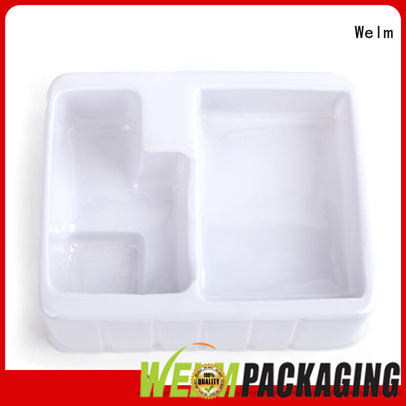 round sandwich packaging clamshell company for mouse packaging