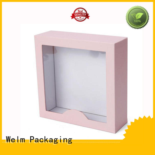 top personalised packaging boxes luxury factory for sale