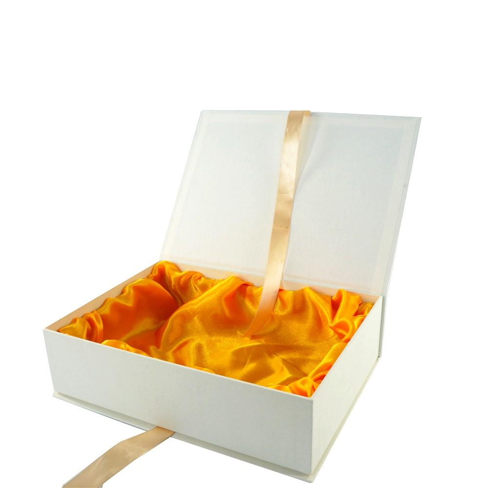 Welm recycle small colored gift boxes gold for gift-3
