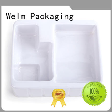 Welm polybag biodegradable packaging materials company for hardware tool