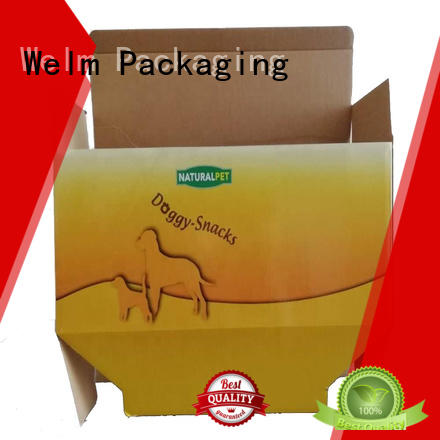 wholesale boxes and packaging supplies foodgrade suppliers for sale