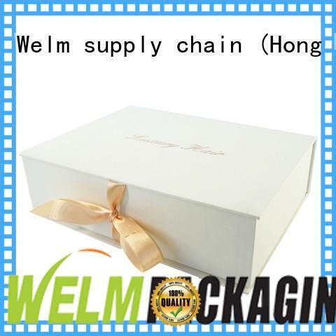 cardboard fold a box usa luxury factory online