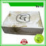 Welm window custom made toy boxes company for sale