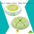 esd blister packaging manufacturers tray for mouse packaging