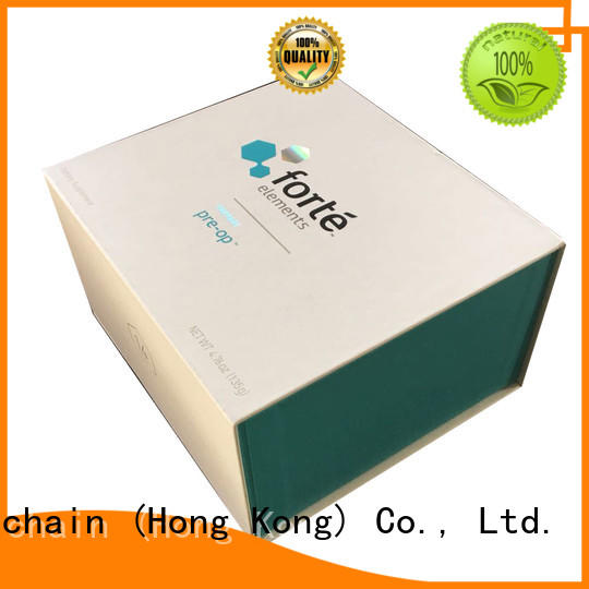 Welm cardboard gift boxes wholesale custom made for sale