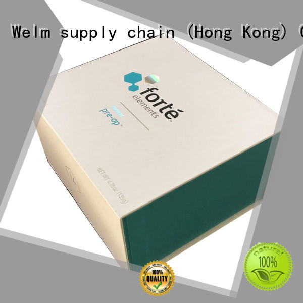 high-quality magnetic gift box suppliers packaging handmade online