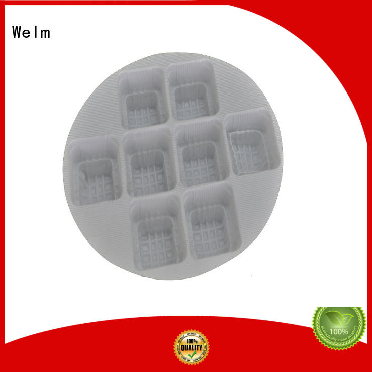 box gift box boxes toy Welm