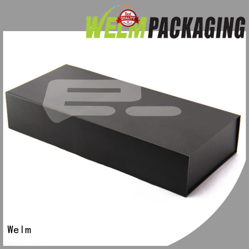 private custom packaging cardboard for toy