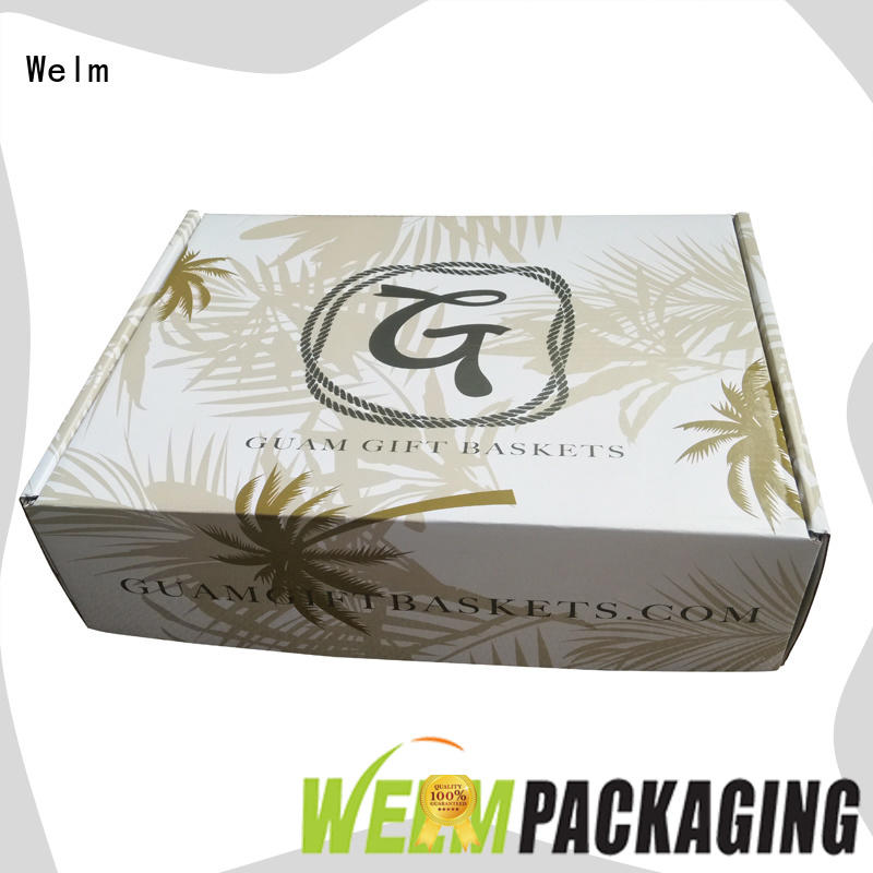 custom toy packaging requirements packagingbox company for ear ring
